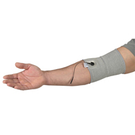 Bilt Rite 10-65018 Conductive Elbow Support