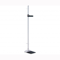 Detecto PHR Free-Standing Portable Mechanical Height Rod