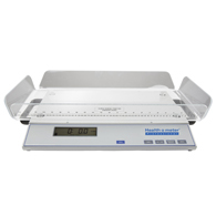 Health o meter 2210KL4 High Resolution Neonatal/Pediatric Tray Scale