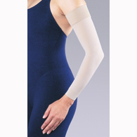 Jobst Bella Lite 15-20 mmHg Long Armsleeves