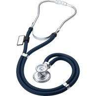 MDF 767 Sprague Rappaport Stethoscopes