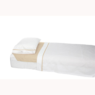 Rip n Go Home Care Incontinence Fitted Sheet Set