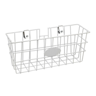 Wenzelite CE-1315-XL Basket for Safety Rollers