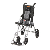Wenzelite Wenzelite Trotter Mobility Rehab Stroller
